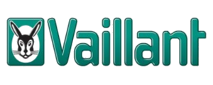 Vaillant Ltd