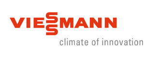Viessmann Ltd