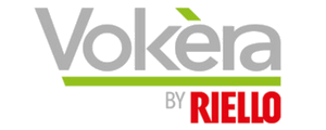 Vokèra Ltd