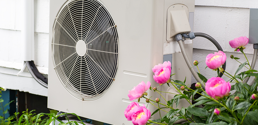 Which is the Best Air Source Heat Pump 2019 | Home Heating Guide