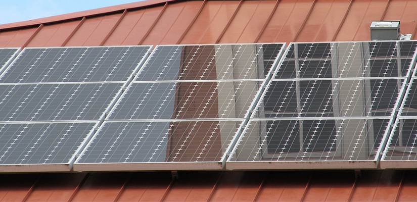 Feed In Tariff Updates July 2018