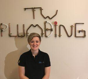 Lamorna, TW Plumbing Solutions
