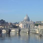 Vatican B&B