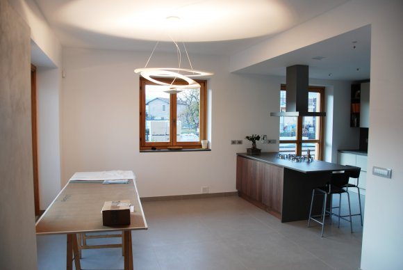 Beautiful Lampadari Da Cucina Artemide Contemporary - Ideas ...