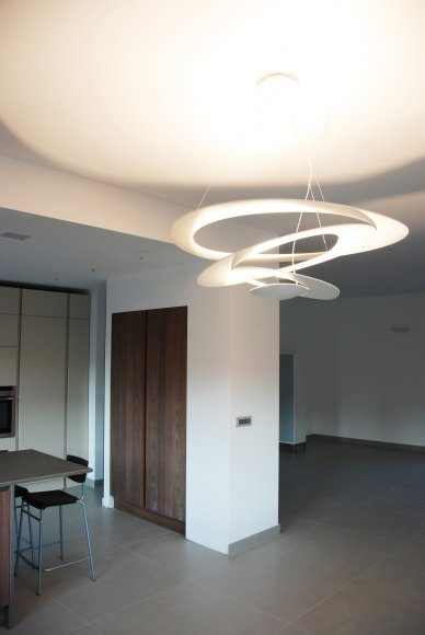 Forum Arredamento.it •Lampada per la cucina di design