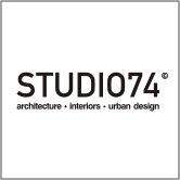 STUDIO74's avatar