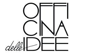 Officina delle idee's avatar