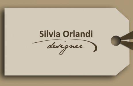 Studio Silvia Orlandi's avatar