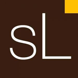 soloLibrerie's avatar