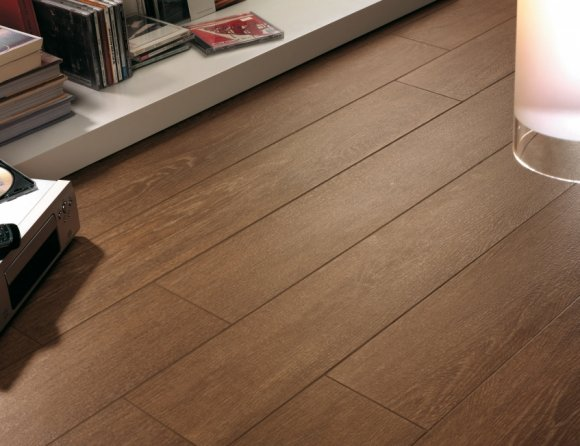 Master ceramiche pavimento in gres serie for Gres effetto teak