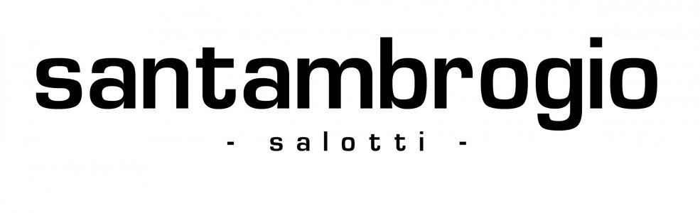 Santambrogio Salotti's avatar