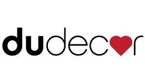 Dudecor's avatar