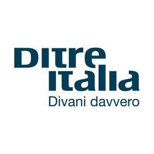 Ditre Italia's avatar