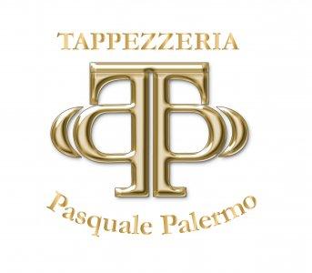 tappezzeria palermo pasquale's avatar