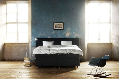 Forum Arredamento.it •colore pareti