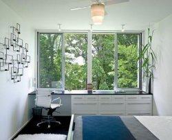 Finestra tag homelovin - Letto sotto finestra ...