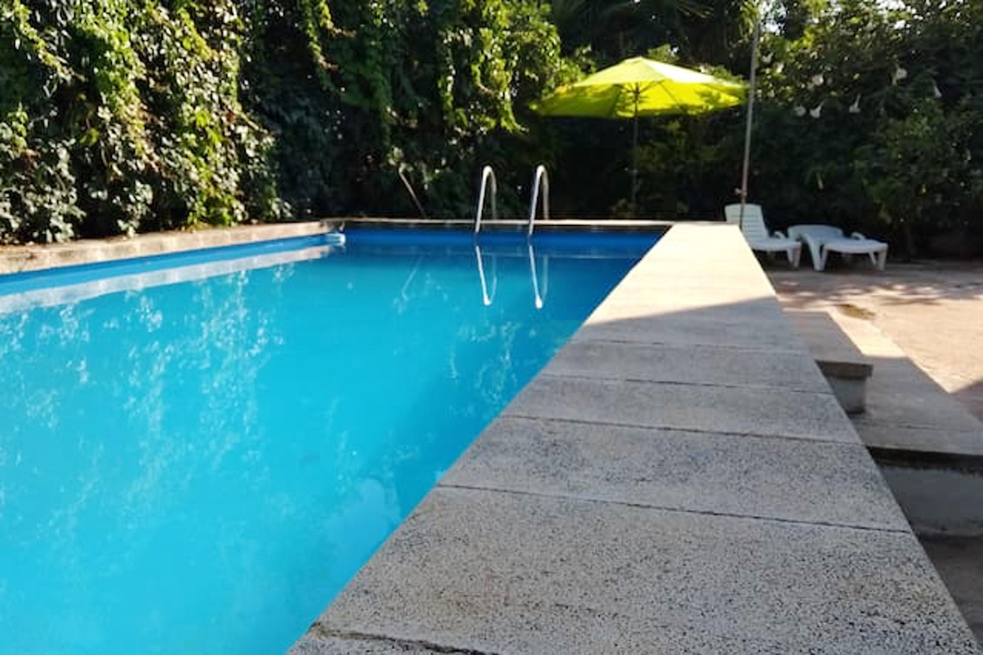 Villa mit 4 Schlafzimmern in Vinaròs mit pr Villa  Costa del Azahar