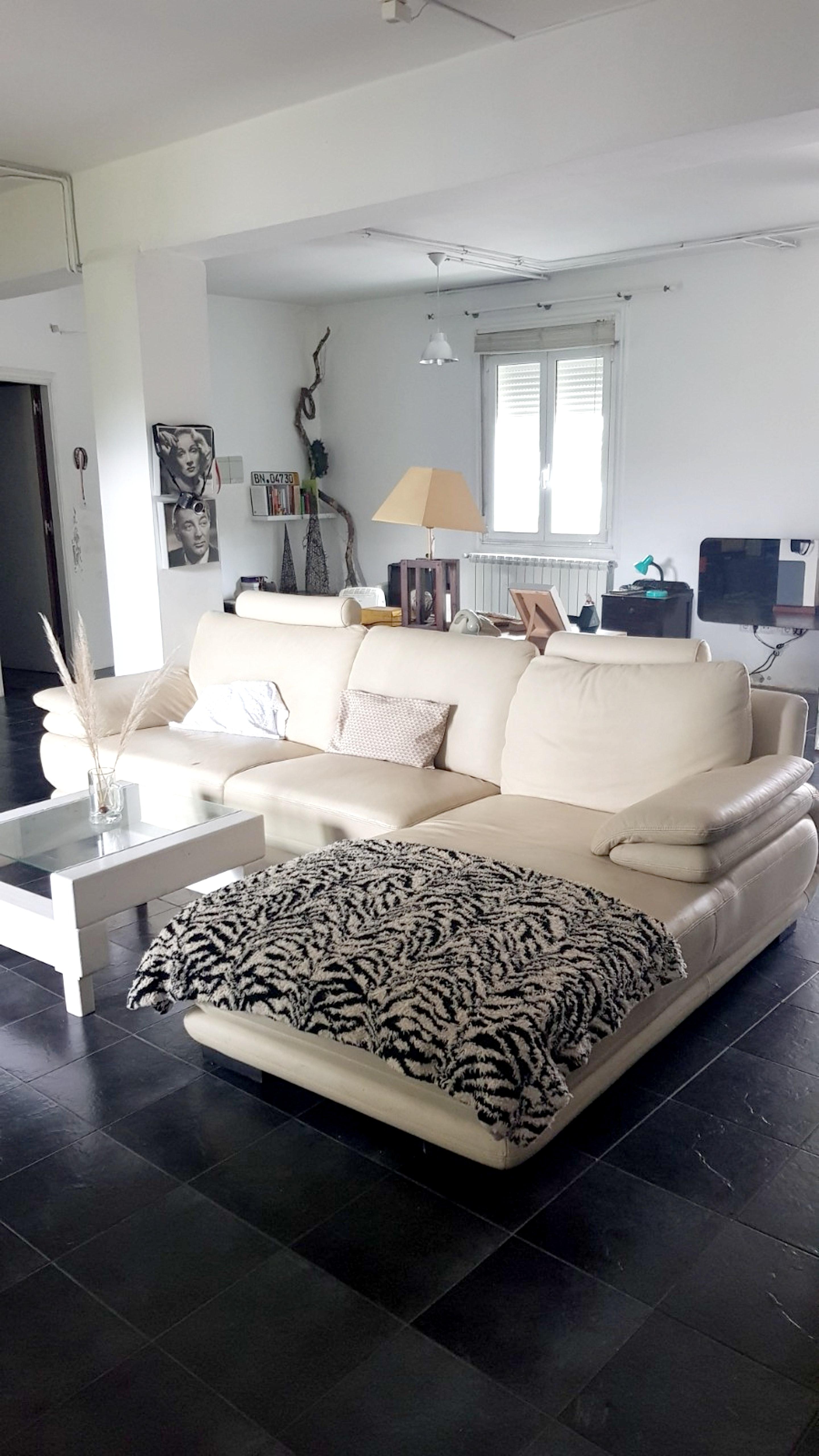 Wohnung mit einem Schlafzimmer in Porriño m Ferienwohnung  Galizien
