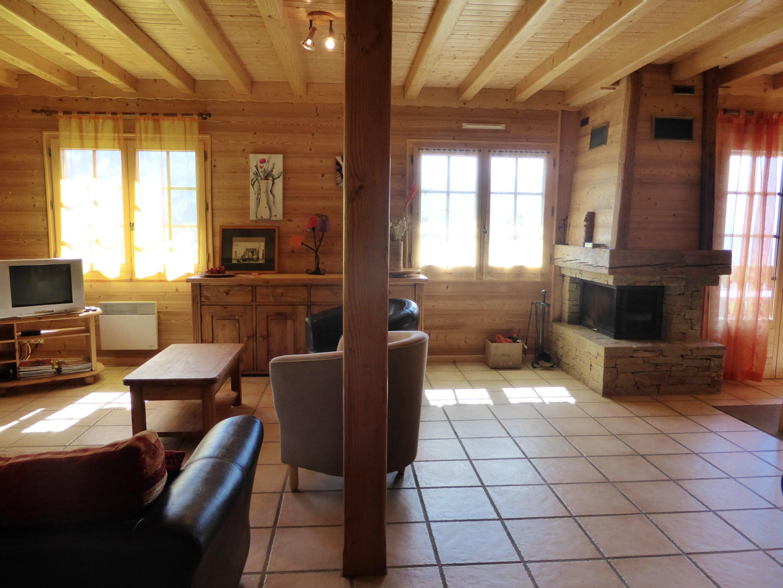 Hütte mit 5 Schlafzimmern in Saint-Leu mit he Ferienhaus in Afrika