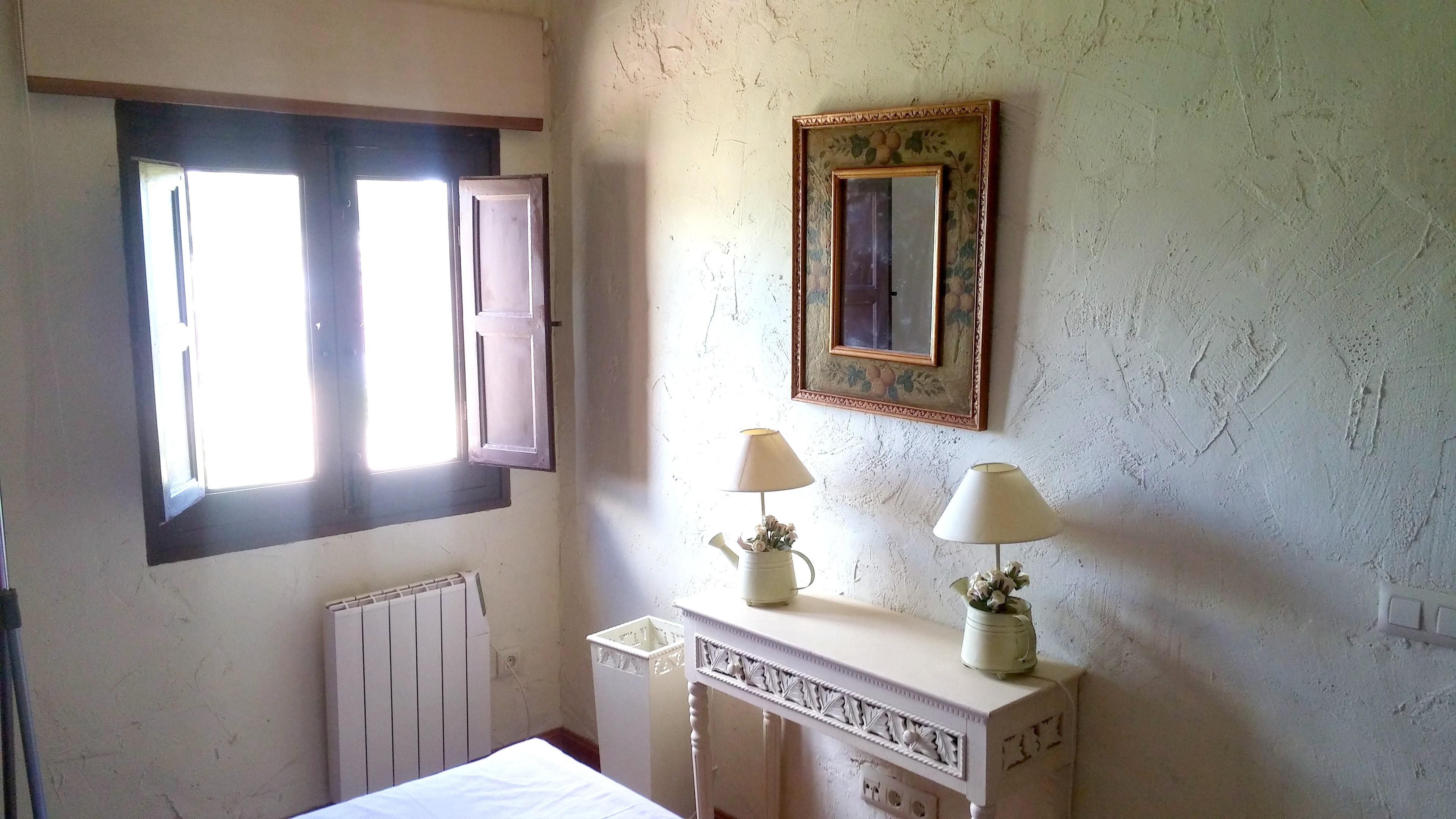 Ferienhaus Haus mit 2 Schlafzimmern in Bernuy mit möbliertem Garten (2202172), Bernuy, Toledo, Kastilien-La Mancha, Spanien, Bild 16