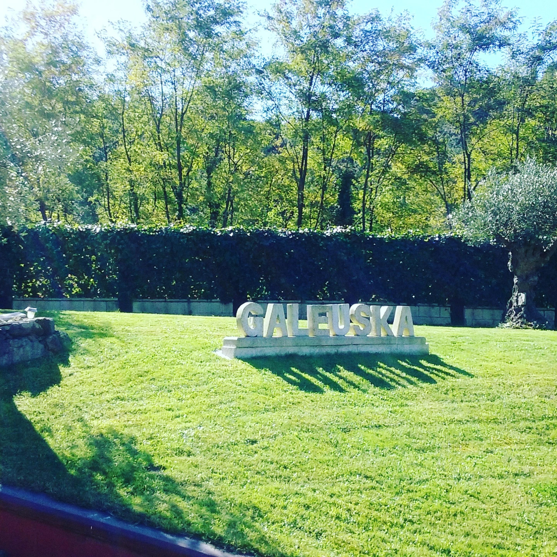 Ferienhaus Villa mit 6 Schlafzimmern in Bizkaia mit privatem Pool und möblierter Terrasse (2519370), Dima, Bizkaia, Baskenland, Spanien, Bild 51