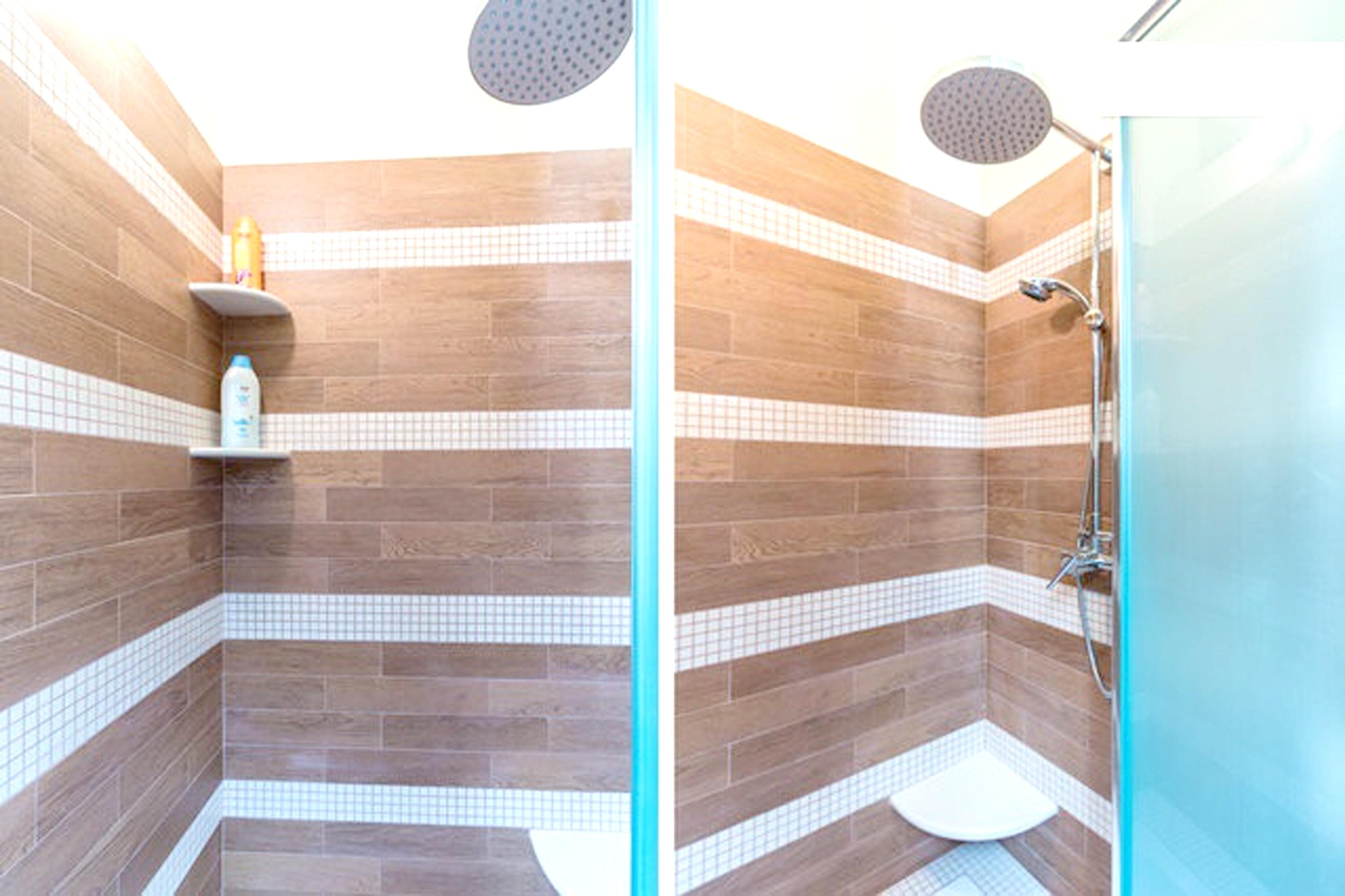 Appartement de vacances Studio in Modica mit Pool, möblierter Terrasse und W-LAN - 20 km vom Strand entfernt (2235007), Modica, Ragusa, Sicile, Italie, image 14