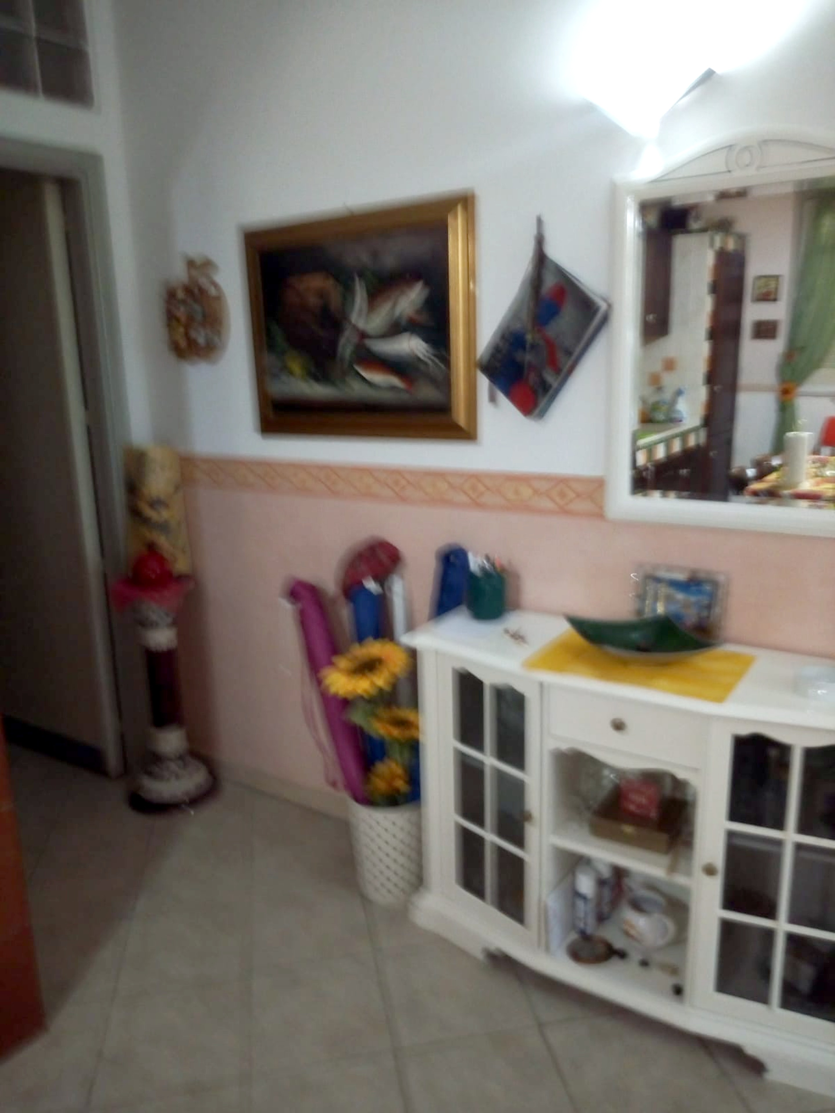 Maison de vacances Haus mit 2 Schlafzimmern in Punta Secca mit eingezäuntem Garten - 500 m vom Strand entfern (2619535), Punta Secca, Ragusa, Sicile, Italie, image 20