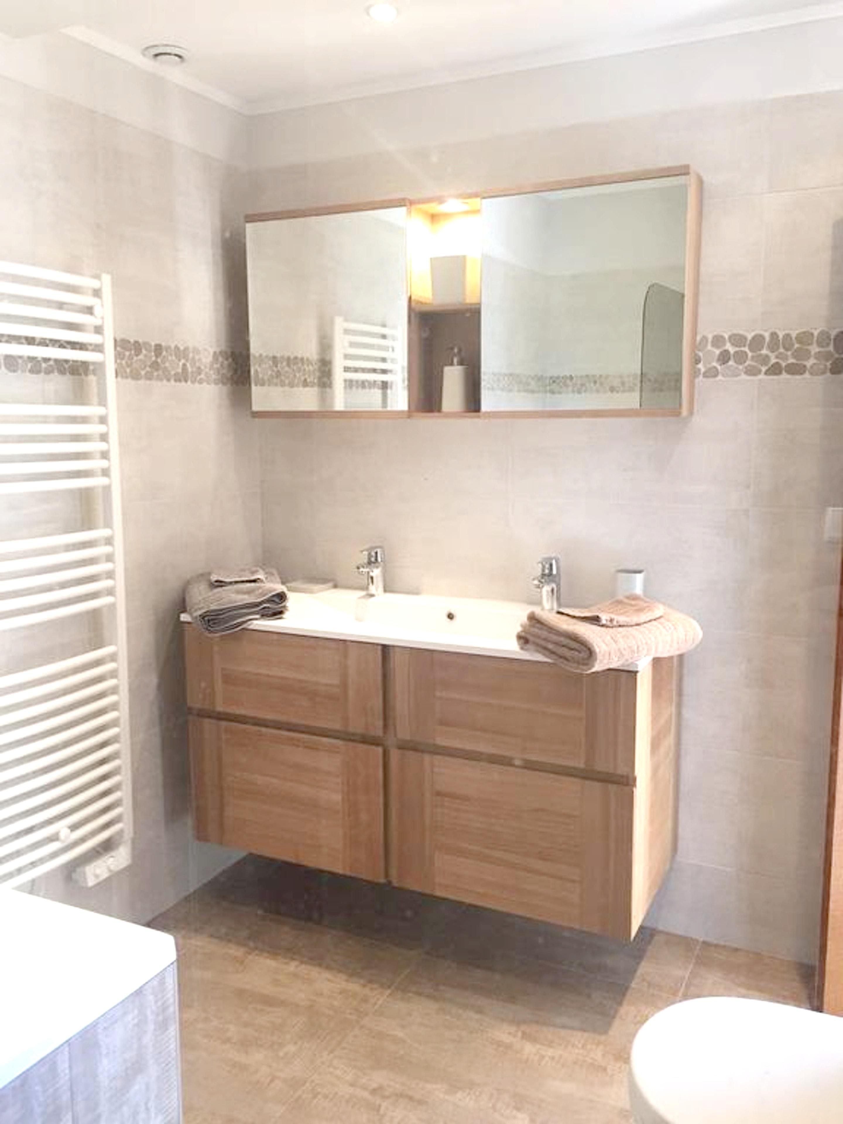 Maison de vacances Villa mit 5 Schlafzimmern in Rayol-Canadel-sur-Mer mit toller Aussicht auf die Berge, priv (2201555), Le Lavandou, Côte d'Azur, Provence - Alpes - Côte d'Azur, France, image 38