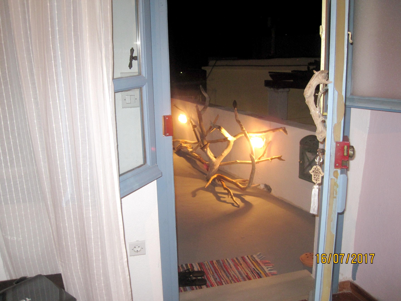 Ferienhaus Haus mit einem Schlafzimmer in Skyros mit toller Aussicht auf die Berge, möblierter Terras (2201799), Skyros, Skyros, Euböa, Griechenland, Bild 47