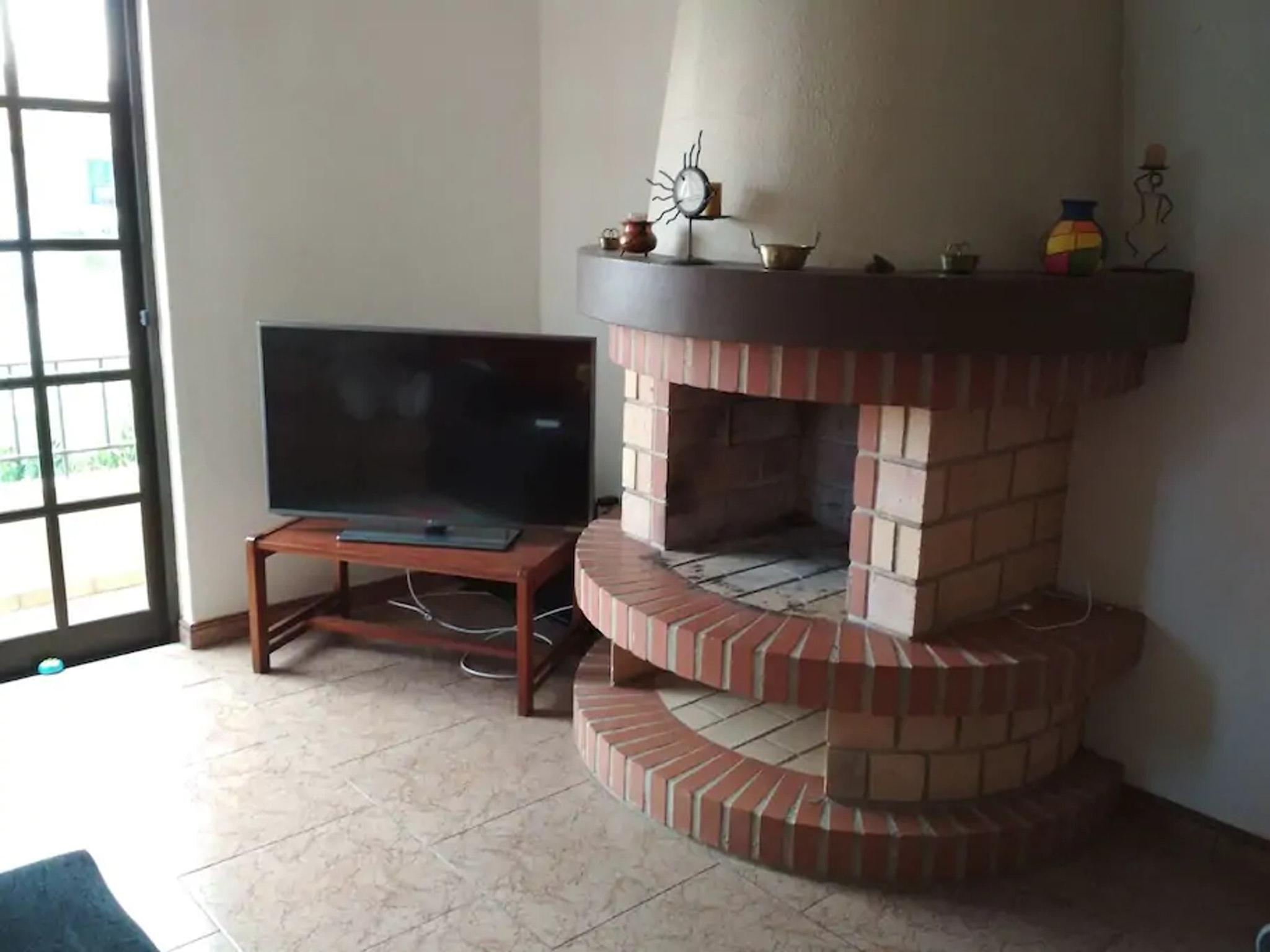 Ferienwohnung Wohnung mit 2 Schlafzimmern in Parchal mit Pool, Balkon und W-LAN - 1 km vom Strand entfer (2622202), Parchal, , Algarve, Portugal, Bild 2