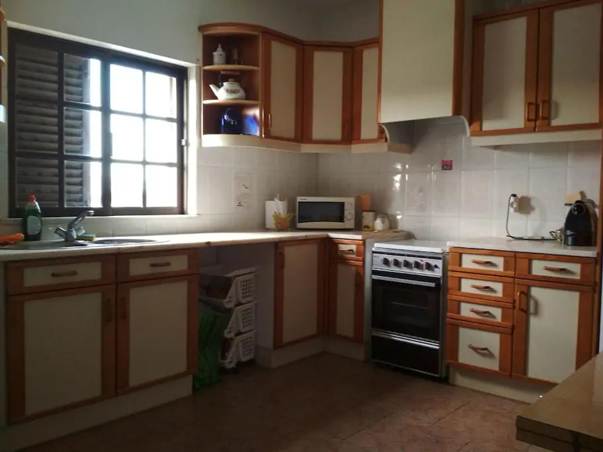 Ferienwohnung Wohnung mit 2 Schlafzimmern in Parchal mit Pool, Balkon und W-LAN - 1 km vom Strand entfer (2622202), Parchal, , Algarve, Portugal, Bild 3