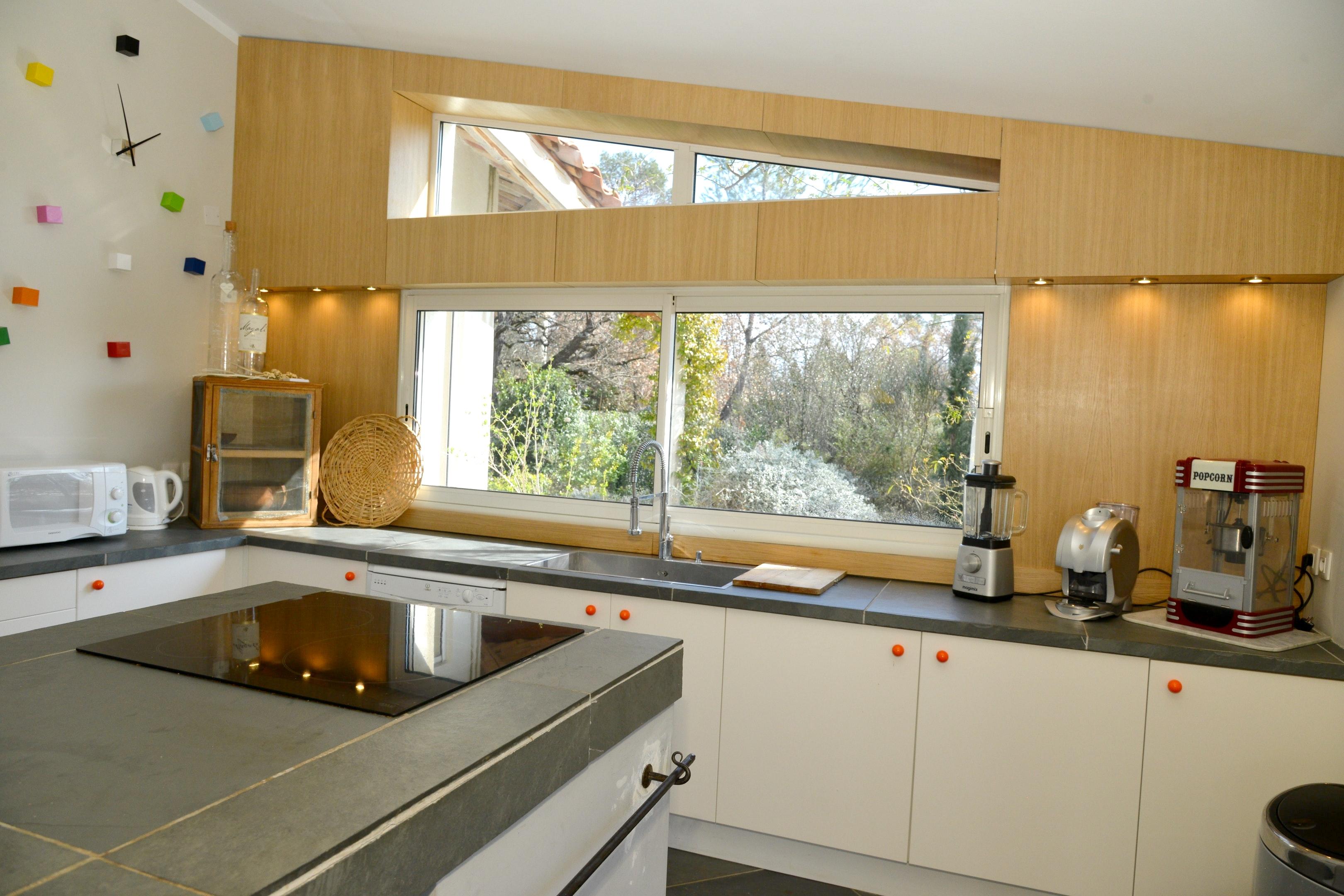 Holiday house Villa mit 5 Schlafzimmern in Garéoult mit privatem Pool, möbliertem Garten und W-LAN - 37  (2425177), Garéoult, Var, Provence - Alps - Côte d'Azur, France, picture 19