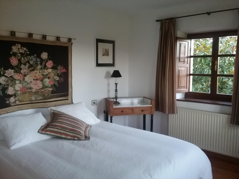 Ferienhaus Haus mit 7 Schlafzimmern in Villaviciosa mit toller Aussicht auf die Berge, eingezäuntem G (2239815), Villaverde, Costa Verde (ES), Asturien, Spanien, Bild 6
