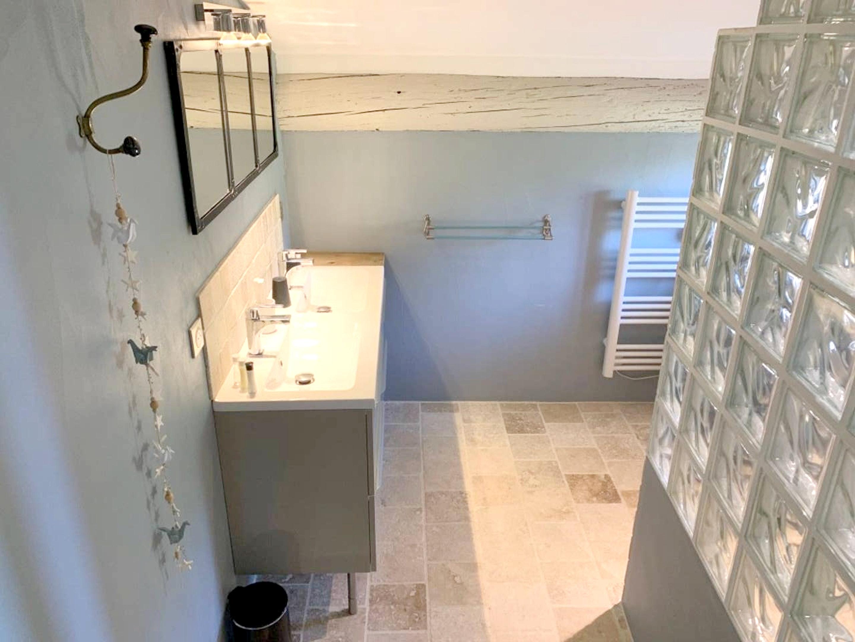 Holiday house Haus mit 2 Schlafzimmern in Roussillon mit Pool, eingezäuntem Garten und W-LAN (2818064), Roussillon, Vaucluse, Provence - Alps - Côte d'Azur, France, picture 16