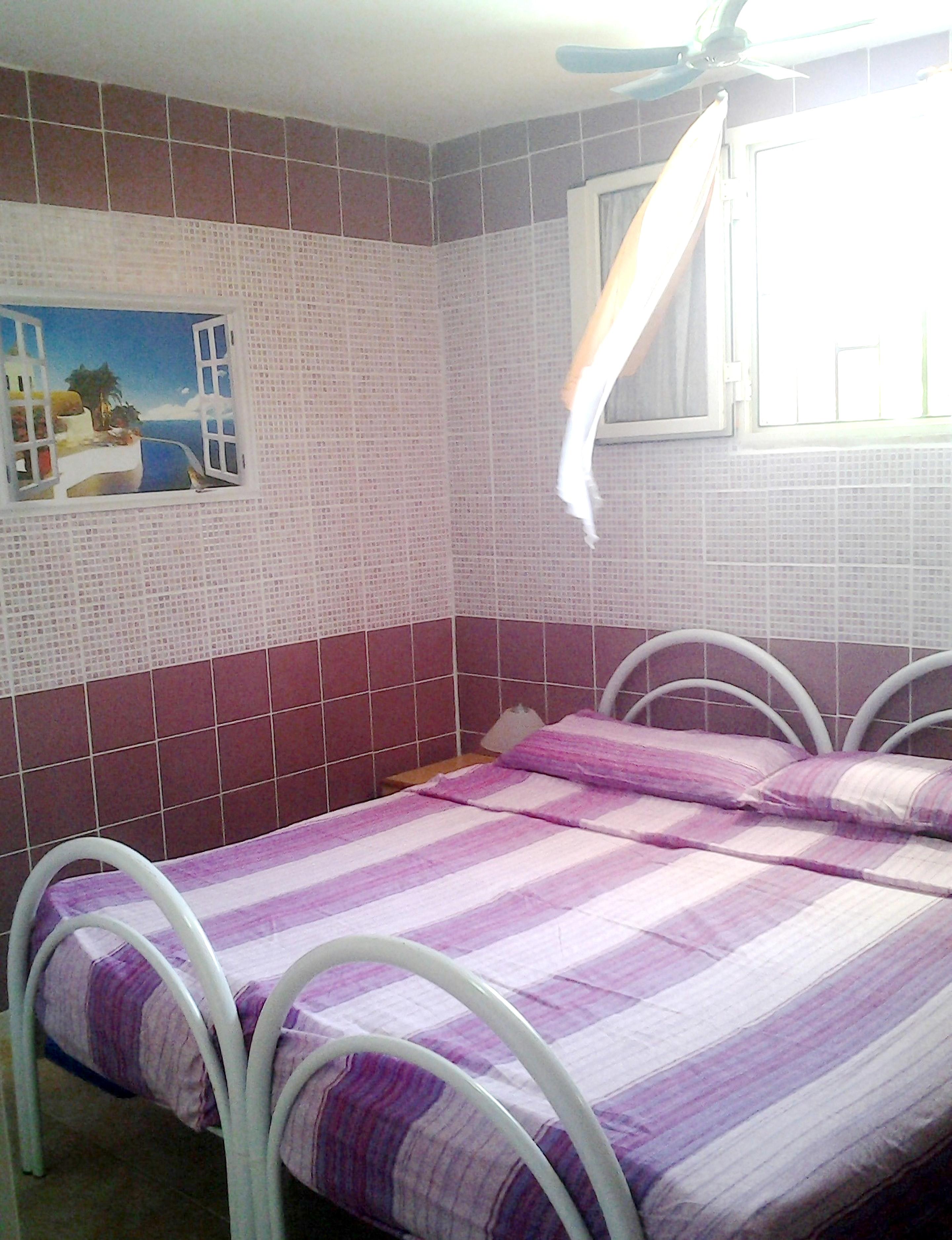 Ferienhaus Haus mit 2 Schlafzimmern in Porto Cesareo (Lecce) mit Pool, möbliertem Garten und W-LAN (2201032), Porto Cesareo, Lecce, Apulien, Italien, Bild 12