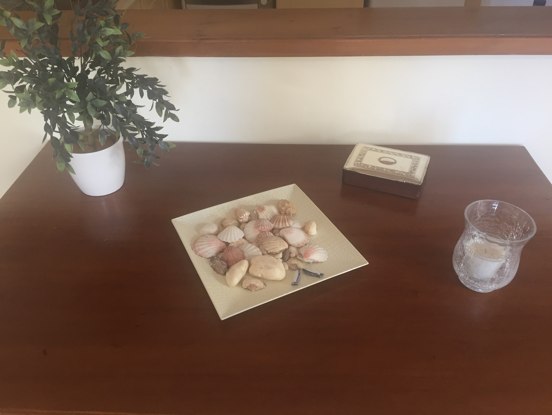 Maison de vacances Haus mit einem Schlafzimmer in Theologos mit herrlichem Meerblick und eingezäuntem Garten  (2339874), Tragana, , Grèce Centrale, Grèce, image 9
