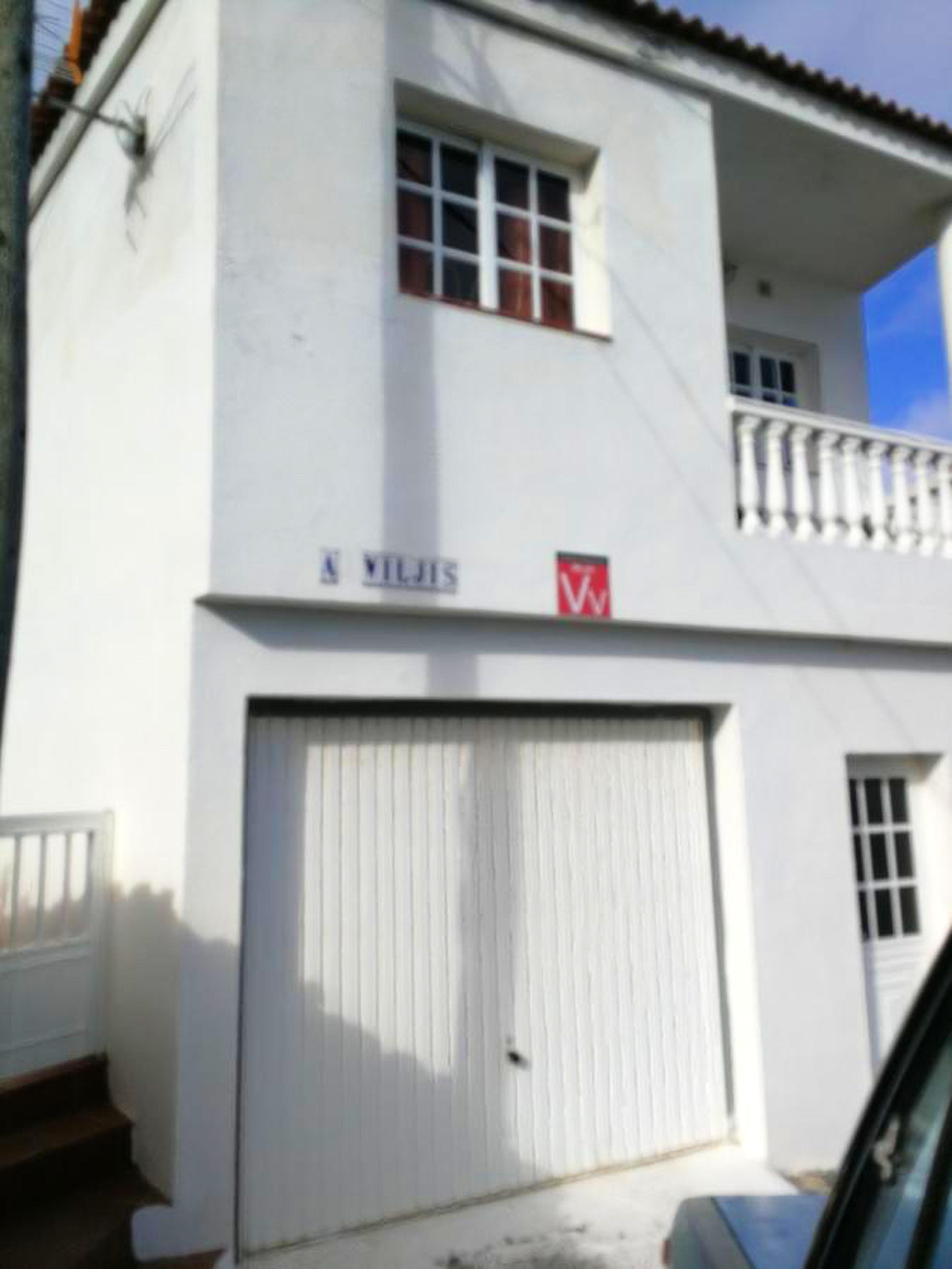Holiday apartment Studio in Frontera mit herrlichem Meerblick - 2 km vom Strand entfernt (2691603), Tigaday, El Hierro, Canary Islands, Spain, picture 36