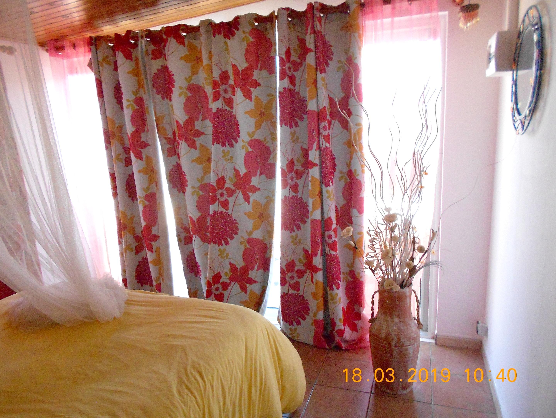Bungalow mit einem Schlafzimmer in Saint Pierre mi Bungalow in Reunion
