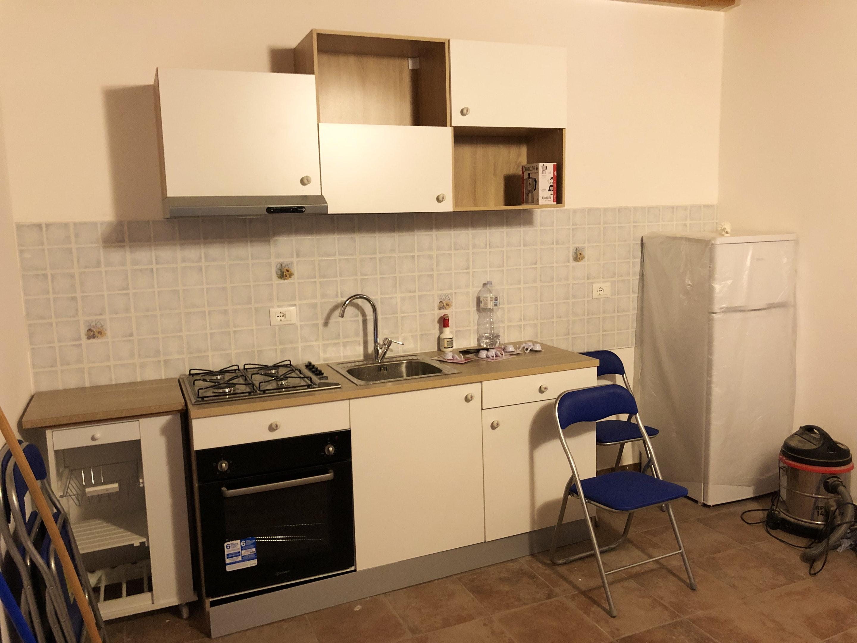 Appartement de vacances Wohnung mit 3 Schlafzimmern in Partinico mit Pool, eingezäuntem Garten und W-LAN - 2 km vo (2622220), Partinico, Palermo, Sicile, Italie, image 3