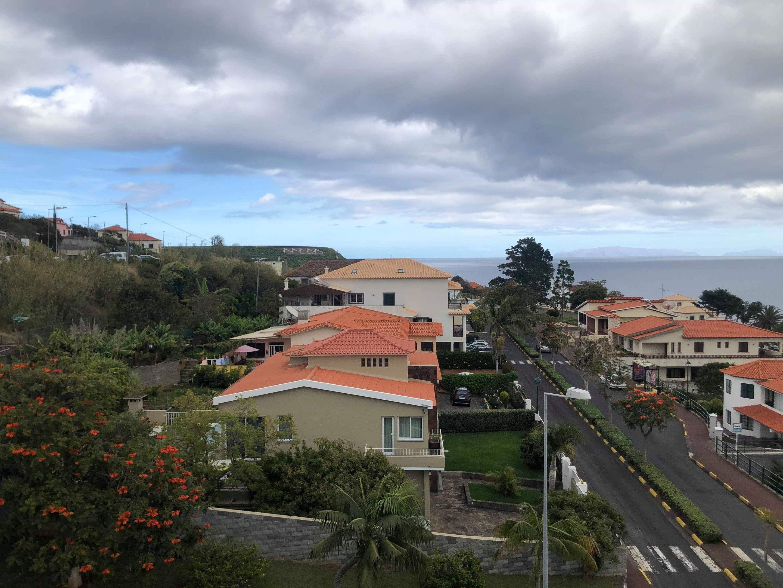 Ferienwohnung Wohnung mit einem Schlafzimmer in Santa Cruz mit herrlichem Meerblick, eingezäuntem Garten (2683895), Santa Cruz, , Madeira, Portugal, Bild 7