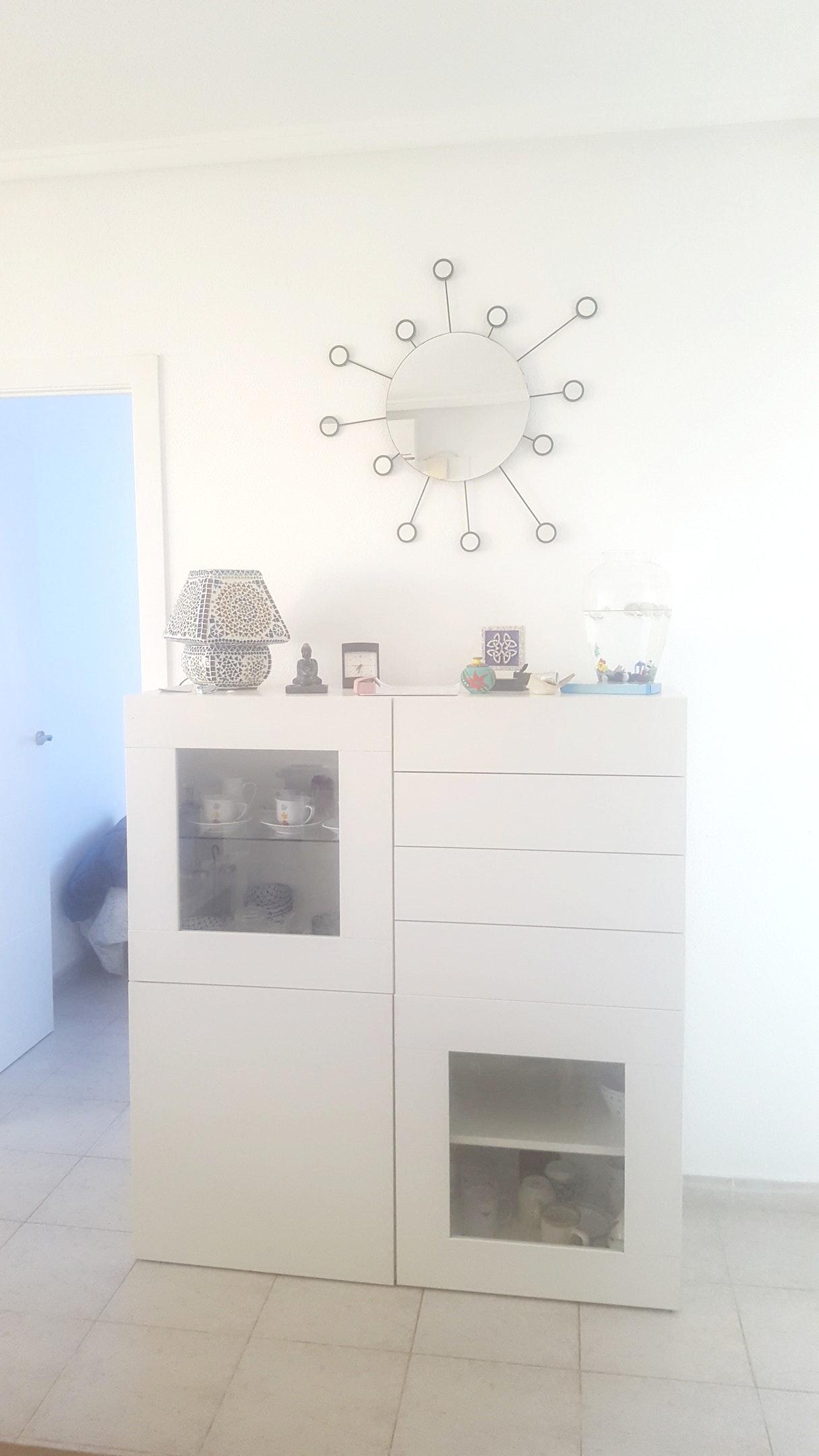 Ferienhaus Haus mit 2 Schlafzimmern in Torrevieja mit Pool, möbliertem Garten und W-LAN (2202043), Torrevieja, Costa Blanca, Valencia, Spanien, Bild 15