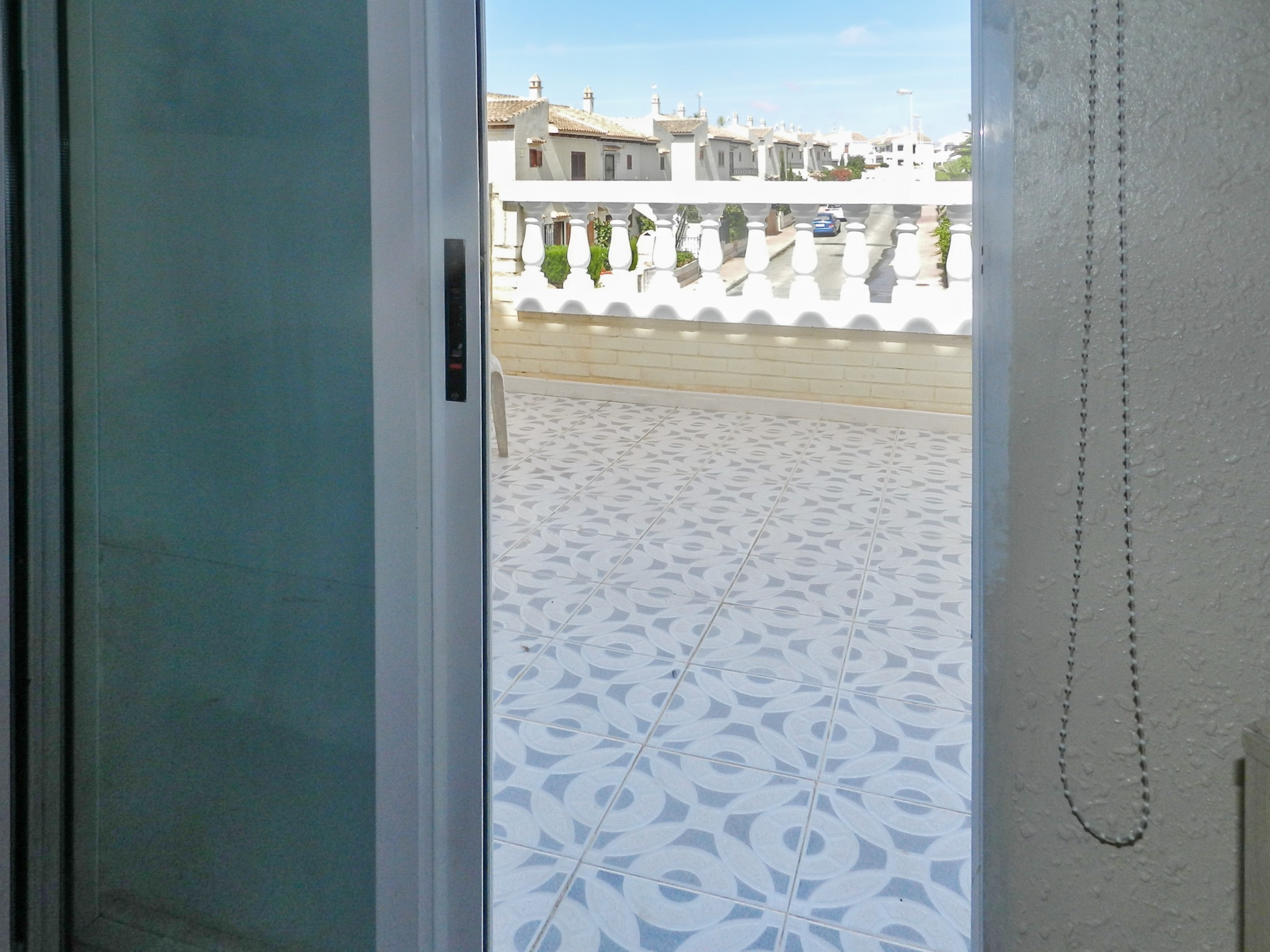 Ferienhaus Helles, modernes Haus in Torrevieja mit Gemeinschaftspool, 5 Minuten vom Strand La Mata en (2201630), Torrevieja, Costa Blanca, Valencia, Spanien, Bild 39