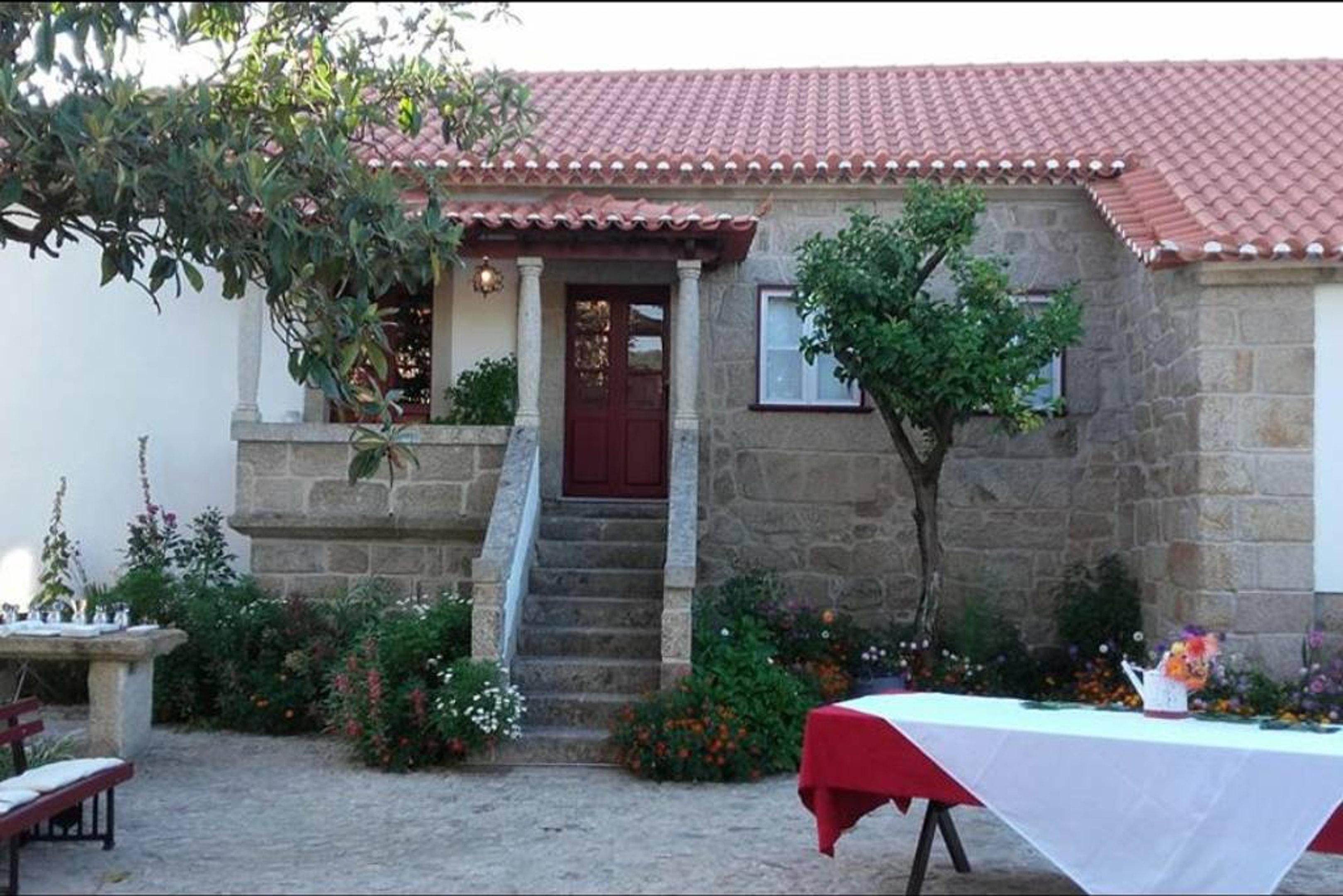 Holiday house Haus mit 3 Schlafzimmern in Vouzela mit bezauberndem Seeblick, privatem Pool, eingezäuntem (2560102), Vouzela, , Central-Portugal, Portugal, picture 9