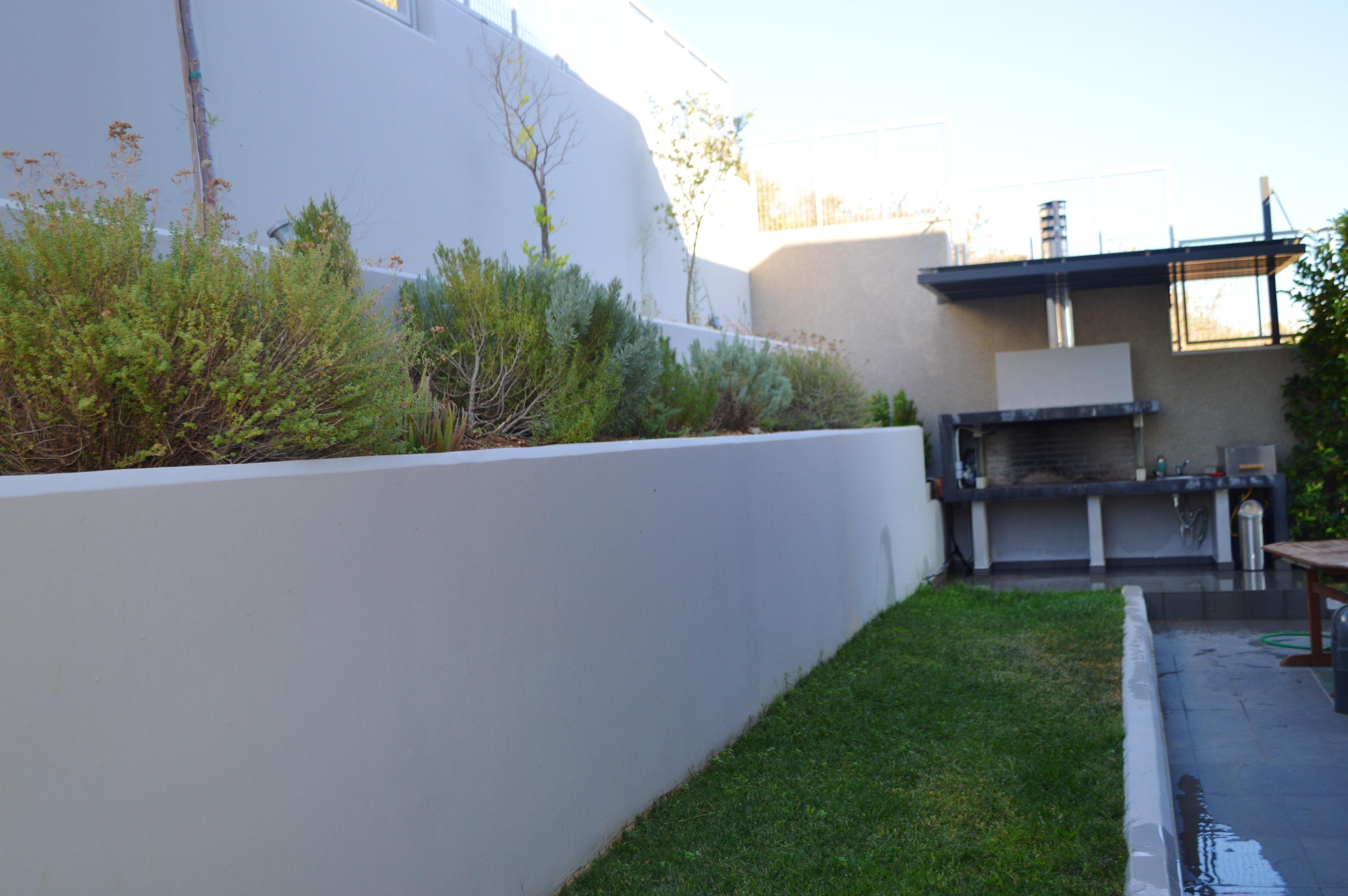 Maison de vacances Villa mit 4 Schlafzimmern in Anavissos mit herrlichem Meerblick, privatem Pool, eingezäunt (2339408), Thimari, , Attique, Grèce, image 17
