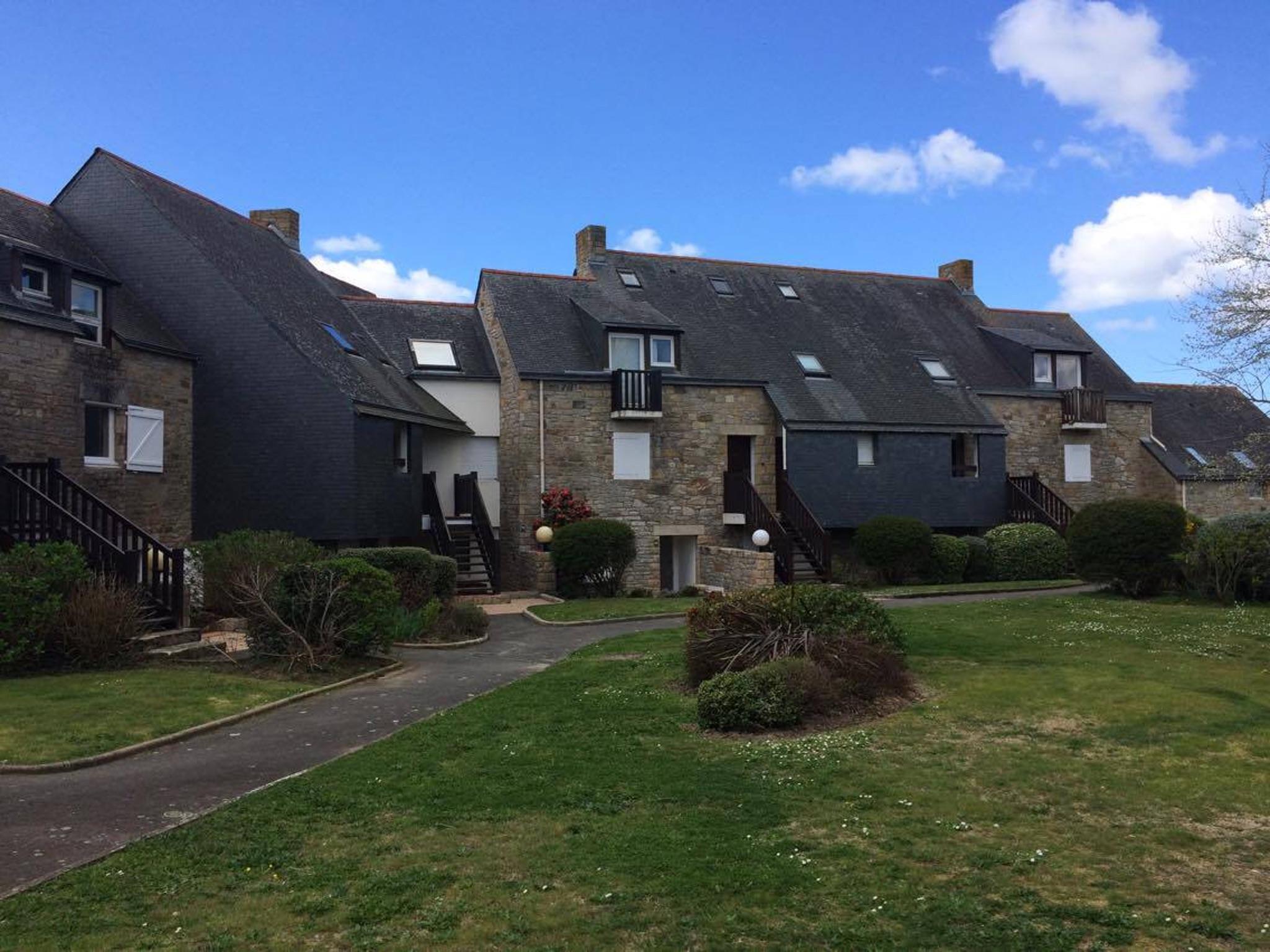 Ferienwohnung Wohnung mit einem Zimmer in Carnac mit möblierter Terrasse (2202608), Carnac, Atlantikküste Morbihan, Bretagne, Frankreich, Bild 15