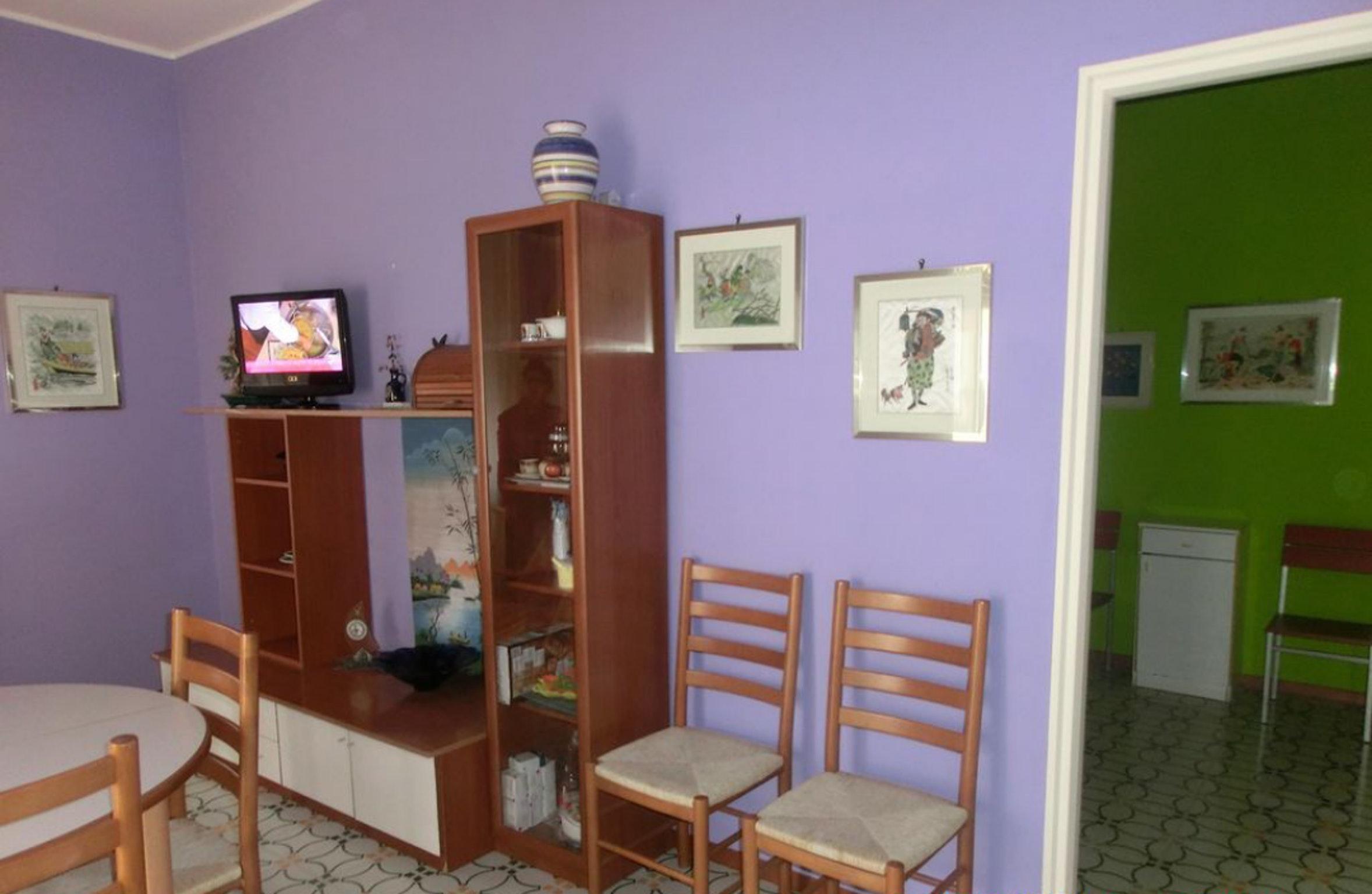 Appartement de vacances Wohnung mit einem Schlafzimmer in Chianchitta-pallio mit eingezäuntem Garten und W-LAN - 7 (2622211), Santa Maria di Licodia, Catania, Sicile, Italie, image 14
