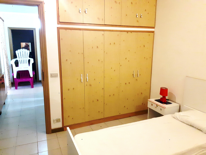 Maison de vacances Villa mit 5 Schlafzimmern in Vittoria mit herrlichem Meerblick, privatem Pool, eingezäunte (2617982), Vittoria, Ragusa, Sicile, Italie, image 29