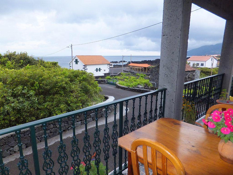 Ferienhaus Haus mit 3 Schlafzimmern in Prainha mit herrlichem Meerblick, eingezäuntem Garten und W-LA (2683894), Prainha, Pico, Azoren, Portugal, Bild 9