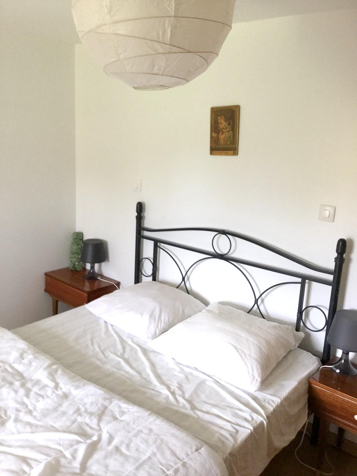 Haus mit 6 Schlafzimmern in Veyrières mit e Ferienhaus