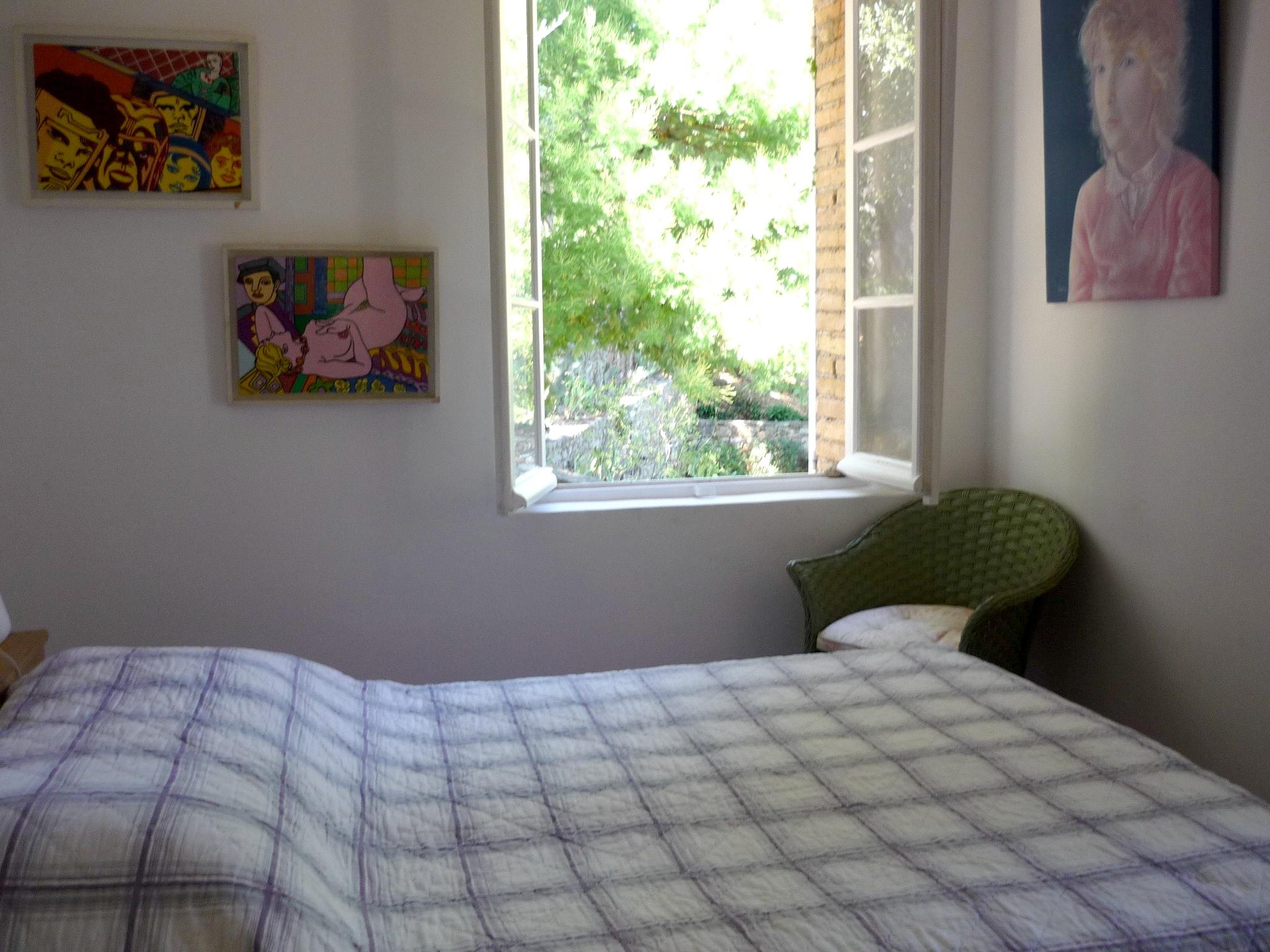 Maison de vacances Villa mit 5 Zimmern in La Garde-Freinet mit privatem Pool, Garten und W-LAN - 20 km vom St (2339879), La Garde Freinet, Côte d'Azur, Provence - Alpes - Côte d'Azur, France, image 18